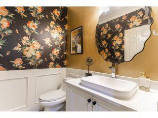 Photo 12: 6125 127 Street in Surrey: Panorama Ridge House for sale : MLS®# R2585835