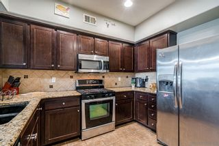 Photo 13: CHULA VISTA Townhouse for sale : 4 bedrooms : 2181 caminito Norina #132