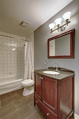 Photo 27: 305 2214 14A Street SW in Calgary: Bankview Apartment for sale : MLS®# A1095025