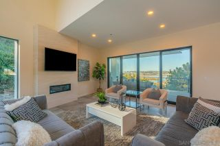 Photo 15: DEL MAR House for sale : 5 bedrooms : 2829 Racetrack View Dr