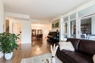 """Photo 6: 7 6063 IONA Drive in Vancouver: University VW Townhouse for sale in """"The Coast"""" (Vancouver West)  : MLS®# R2619174"""