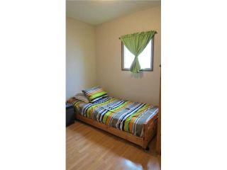 Photo 7: 8 Silverdale Crescent in WINNIPEG: St Vital Residential for sale (South East Winnipeg)  : MLS®# 1207739