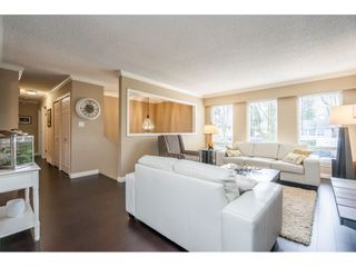 Photo 9: 14951 92A Avenue in Surrey: Fleetwood Tynehead House for sale : MLS®# R2539552