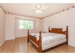 "Photo 16: 292 13888 70 Avenue in Surrey: East Newton Townhouse for sale in ""CHELSEA GARDENS"" : MLS®# R2481348"