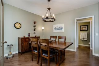 Photo 11: 2378 Reunion Street NW: Airdrie Detached for sale : MLS®# A1067245