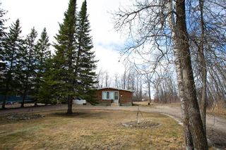 Photo 2: 64 Frontier Road in Winnipeg: Island Beach Residential for sale (R27)  : MLS®# 202108294