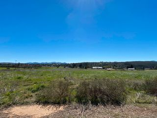Photo 13: RAMONA Property for sale: 000 Quest Rd.