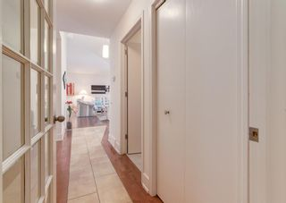 Photo 32: 2275 98 Avenue SW in Calgary: Palliser Detached for sale : MLS®# A1132163