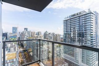"""Photo 22: 2404 1155 SEYMOUR Street in Vancouver: Downtown VW Condo for sale in """"BRAVA TOWERS"""" (Vancouver West)  : MLS®# R2618901"""