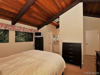 Photo 12: 4671 Lochwood Cres in VICTORIA: SE Broadmead House for sale (Saanich East)  : MLS®# 662560