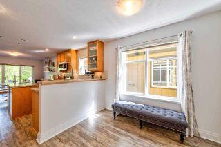 "Photo 9: 49 41050 TANTALUS Road in Squamish: Tantalus 1/2 Duplex for sale in ""Greensides Estates"" : MLS®# R2360182"