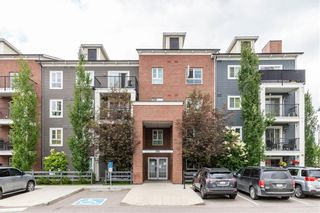 Photo 2: 4205 279 COPPERPOND Common SE in Calgary: Copperfield Apartment for sale : MLS®# C4305586
