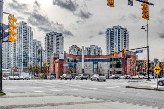"""Photo 26: 408 1210 PACIFIC Street in Coquitlam: North Coquitlam Condo for sale in """"Glenview Manor"""" : MLS®# R2544573"""
