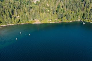"""Photo 13: DL 477 GAMBIER ISLAND: Gambier Island Land for sale in """"Cotton Bay"""" (Sunshine Coast)  : MLS®# R2616772"""