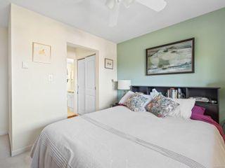 Photo 21: 304 363 Morison Ave in : PQ Parksville Condo for sale (Parksville/Qualicum)  : MLS®# 874972