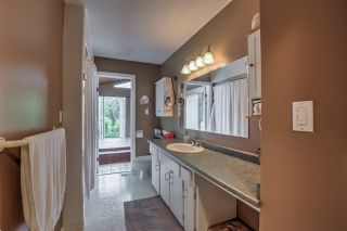 Photo 6: 7284 112A Street in Delta: Scottsdale House for sale (N. Delta)  : MLS®# R2058933