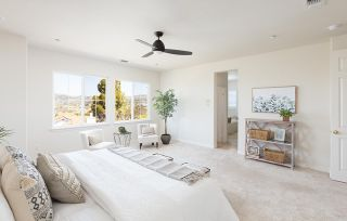 Photo 14: House for sale : 4 bedrooms : 3196 Corte Tradicion in Carlsbad