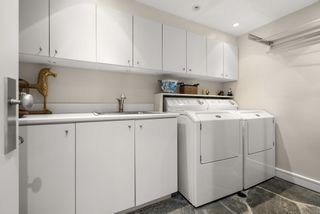 Photo 36: 2615 POINT GREY Road in Vancouver: Kitsilano 1/2 Duplex for sale (Vancouver West)  : MLS®# R2594399