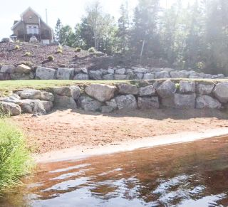 Photo 26: 724 Loon Lake Drive in Loon Lake: 404-Kings County Residential for sale (Annapolis Valley)  : MLS®# 202105396