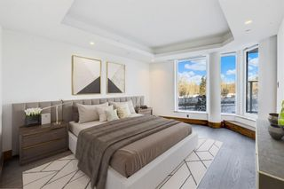 Photo 10: 108 738 1 Avenue SW in Calgary: Eau Claire Apartment for sale : MLS®# A1072462