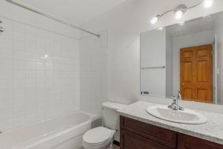 Photo 16: 16 10931 83 Street in Edmonton: Zone 09 Condo for sale : MLS®# E4228473
