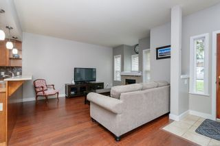 Photo 5: 878 Brock Ave in : La Langford Proper Row/Townhouse for sale (Langford)  : MLS®# 874618