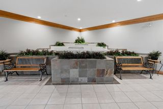 Photo 27: 116 200 Lincoln Way SW in Calgary: Lincoln Park Apartment for sale : MLS®# A1105192