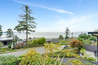 """Photo 5: 14887 HARDIE Avenue: White Rock House for sale in """"White Rock"""" (South Surrey White Rock)  : MLS®# R2509233"""
