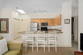 Photo 13: 519 870 Short St in : SE Quadra Condo for sale (Saanich East)  : MLS®# 857123