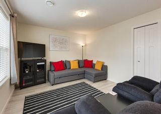 Photo 6: 157 South Point Court SW: Airdrie Row/Townhouse for sale : MLS®# A1111326