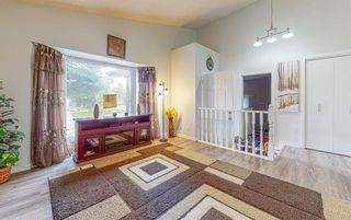 Photo 7: 24 Edforth Crescent NW in Calgary: Edgemont Detached for sale : MLS®# A1117288