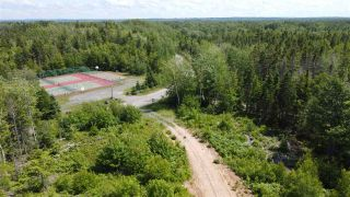 Photo 3: Lot 7 Sinclair Road in Chance Harbour: 108-Rural Pictou County Vacant Land for sale (Northern Region)  : MLS®# 202013188