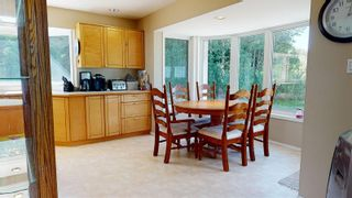 Photo 24: 1711 Davies Road, in Sorrento: House for sale : MLS®# 10233296