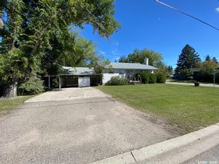 Photo 3: 901 Houghton Street in Indian Head: Residential for sale : MLS®# SK870351