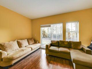 "Photo 4: 53 730 FARROW Street in Coquitlam: Coquitlam West Townhouse for sale in ""FARROW RIDGE"" : MLS®# R2549224"