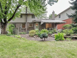 Photo 42: 91 GREENBRIER Crescent in London: South N Residential for sale (South)  : MLS®# 40165293