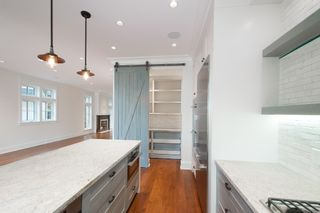 Photo 28: 4693 W 3RD Avenue in Vancouver: Point Grey House for sale (Vancouver West)  : MLS®# R2008142