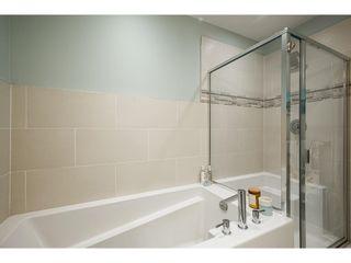 "Photo 20: 211 15175 36 Avenue in Surrey: Morgan Creek Condo for sale in ""EDGEWATER"" (South Surrey White Rock)  : MLS®# R2616954"