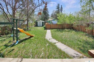 Photo 21: 3721 Caen Avenue in Regina: River Heights RG Residential for sale : MLS®# SK865504