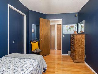 Photo 18: 20 FALCONRIDGE Place NE in Calgary: Falconridge Semi Detached for sale : MLS®# C4302854