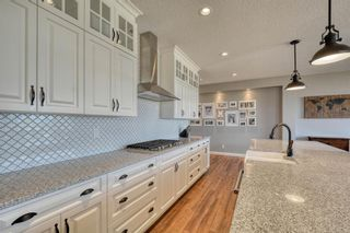 Photo 8: 137 Sandpiper Point: Chestermere Detached for sale : MLS®# A1021639