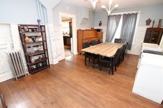 Photo 13: 125 Lusted Avenue in Winnipeg: Point Douglas Residential for sale (4A)  : MLS®# 202121372