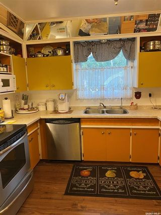 Photo 5: 115 Foster Street in Lintlaw: Residential for sale : MLS®# SK866901
