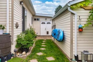 Photo 13: #116 6688 Tronson Road, in Vernon: House for sale : MLS®# 10239651