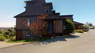 Photo 22: 126 6971 West Coast Rd in : Sk Whiffin Spit Recreational for sale (Sooke)  : MLS®# 880173