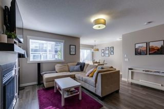 Photo 6: 203 Evanston Manor NW in Calgary: Evanston Row/Townhouse for sale : MLS®# A1149522