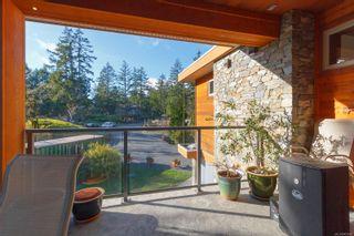 Photo 41: 823 Pears Rd in : Me Metchosin House for sale (Metchosin)  : MLS®# 863903