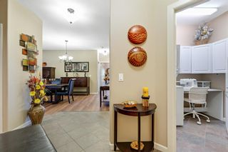 Photo 2: 314 52 Cranfield Link SE in Calgary: Cranston Apartment for sale : MLS®# A1123143