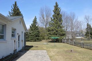Photo 10: 633257 Highway 10 Road in Mono: Rural Mono House (Bungalow) for sale : MLS®# X5167919