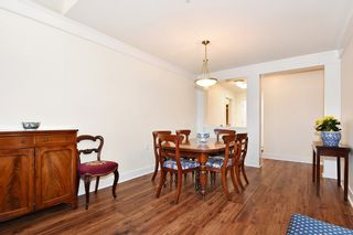 """Photo 6: 306 3088 W 41ST Avenue in Vancouver: Kerrisdale Condo for sale in """"THE LANESBOROUGH"""" (Vancouver West)  : MLS®# R2339683"""